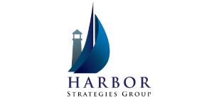 Harbor Strategies Group