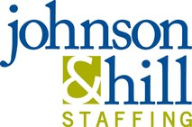 Johnson & Hill Staffing