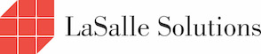 LaSalle Solutions