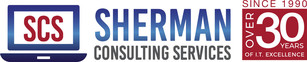 Sherman Consulting