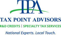Tax Point New