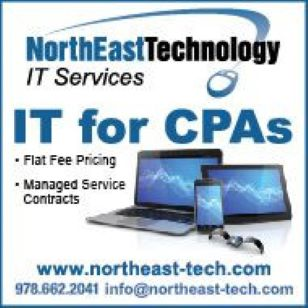 Northeast Tech - OCt 2020