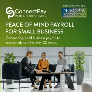 ConnectPay - Nov banner ad